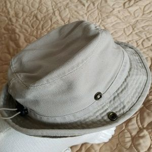 Odds The world best clothing wear - hat